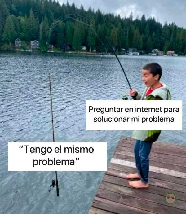 Problemas sin solución